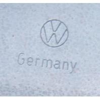 RH Front Window Regulator 06-09 VW Rabbit GTI R32 MK5 2 Door - Genuine