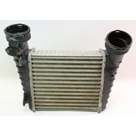 Turbo Intercooler 01-04 VW Passat AWM 1.8T B5.5 - Genuine - 8D0 145 805 D
