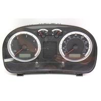 Instrument Gauge Cluster 04-05 VW Jetta Mk4 BEW TDI Diesel - 1J5 920 906 Q