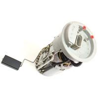 Fuel Pickup Level Sender 1.9 TDI 04-05 VW Jetta Golf Beetle BEW MK4 1J0 919 050