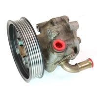 Power Steering Pump & Pulley VW Jetta Golf MK4 Beetle - 1.9 TDI - Genuine