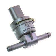 Fuel Temperature Temp sensor 04-05 VW Jetta Golf MK4 1.9 TDI BEW - 038 906 081 B