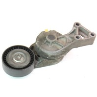 Belt Tensioner 04-05 VW Jetta Golf MK4 Beetle 1.9 TDI BEW - 038 903 315 F
