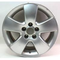 """Stock 15"""" x 6"""" 5x100 Ronal Alloy Wheel Rim 02-05 VW Jetta MK4 . 1C0 601 025 F"""