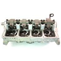 Cylinder Head 04-05 VW Jetta Golf MK4 Beetle - 1.9 TDI BEW - 038 103 373 AB