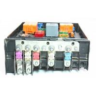 03 jetta tdi fuse box fuse relay block 2006 vw jetta mk5 tdi under hood engine ... #4