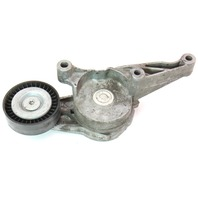 Engine Belt Tensioner 05-07 VW Jetta MK5 Diesel 1.9 TDI BRM - 038 903 315 C