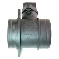 MAF Mass Air Flow Sensor 04-07 VW Jetta Golf MK4 MK5 1.9 TDI ~ 038 906 461 B
