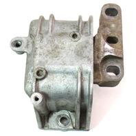 RH Engine Mount Support Bushing 05-07 VW Jetta MK5 1.9 TDI BRM - 1K0 199 262 BA