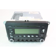 Premium 7 Radio CD Player 05-10 VW Jetta Rabbit GTI MK5 Passat B6 1K0 035 180