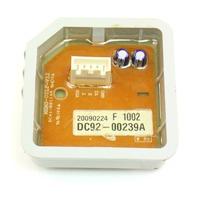 PCB Sensor DC92-00239A - Samsung Whirlpool Maytag Amana