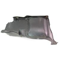 LH Engine Splash Shield Guard Cover 99-05 VW Jetta Golf MK4 Beetle 1J0 825 245 J