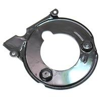 Metal Toothed Belt Timing Cover 04-13 VW Jetta Golf Mk4 MK5 MK6 TDI 038 109 175