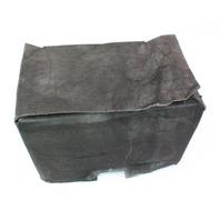 Battery Box Cover Condom Blanket 98-05 VW Jetta Golf MK4 Beetle TDI - Genuine