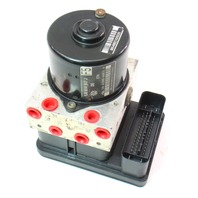 ABS Pump Module 01-05 VW Jetta Golf MK4 Beetle Anti Lock Brake ~ 1C0 907 379 M