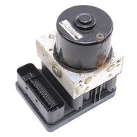 ABS Pump Module 01-05 VW Jetta Golf MK4 Beetle Anti Lock Brake - 1C0 907 379 M