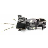 HVAC Heater Box Climate Blower Heaterbox 98-05 VW Beetle - Genuine - 1C1 820 003