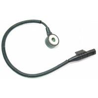 Engine Knock Sensor 15-16 VW Jetta Passat Beetle 1.8T CPRA Genuine 06K 905 377 A