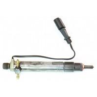 Fuel Injector Cylinder #3 VW Jetta Golf MK4 Beetle ALH 1.9 TDI - 038 130 201 R