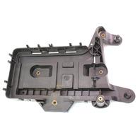 Battery Tray Mount Holder 06-10 VW Passat B6 ~ Genuine ~ 1K0 915 333 D