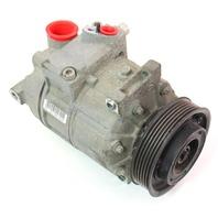 Genuine Sanden AC Compressor A/C 06-07 VW GTI Eos Passat B6 A3 - 1K0 820 803 N