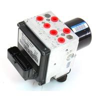 ABS Pump & Control Module 06-07 VW Passat B6 - Geunuine - 3C0 614 095 N