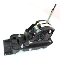 Automatic Shifter Linkage Cable 06-10 VW Passat B6 Tiptronic - 3C1 713 025 F