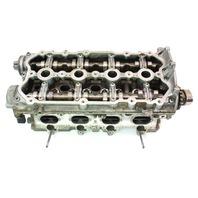 Cylinder Head 2.0T FSI BPY 06-10 VW Jetta GTI Passat Audi A3 A4 TT - 06F 103 373