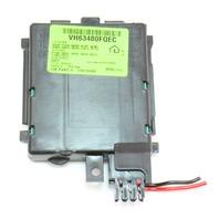 HomeLink Sunvisor Sun Visor Module 98-05 VW Passat B5 Garage Opener - 15015905