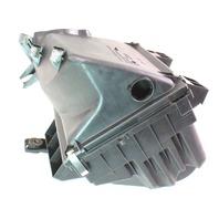 Airbox Intake Air Box Cleaner 01-05 VW Passat 2.8 30V V6 - 3B0 133 837 S