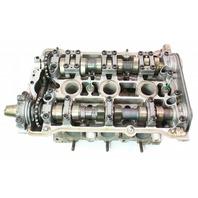 LH Cylinder Head & Cams Audi A4 A6 VW Passat 30v V6 ATQ AHA / 078 103 373 AH