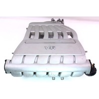 Intake Manifold 3.2 VR6 2004 VW Golf R32 05-07 Touareg 24v VR6 - 022 133 203 J