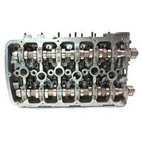 Cylinder Head VW Touareg Eos A3 TT R32 3.2 3.2L V6 VR6 - 022 103 373 C