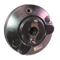 Brake Vacuum Booster ESP 02-05 VW Jetta GTI Mk4 03-09 Beetle - 1J1 614 105 S