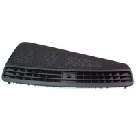 Center Dash Speaker Grill Cover 09-16 Audi A4 B8 Allroad - Genuine - 8K0 907 539