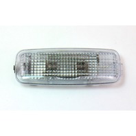 Visor Map Dome Light Lamp 09-16 Audi A4 B8 - Genuine - 4D0 947 105 A