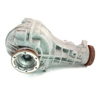 Differential Rear Carrier HUP 05-09 Audi A4 A6 S4 B7 - Genuine