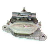 Transmission Mount 09-12 Audi A4 B8 - Genuine - 8K0 399 151