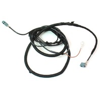 Antenna Wiring Harness 09-12 Audi A4 S4 B8 - Genuine