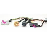 CCM BCM Comfort Body Module 09-12 Audi A4 B8 - Genuine - 8K0 907 064 F