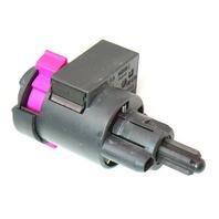 Brake Pedal Switch 09-12 Audi A4 B8 - Genuine - 4F0 945 459 B