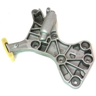 Timing Chain Cam Tensioner & Guide 05-10 VW Jetta Rabbit MK5 2.5 - 07K 109 217
