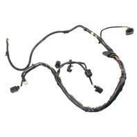 Alternator Starter Power Wiring Harness Cable 06-08 VW Passat 2.0T B6 2.0T BPY