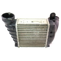 Intercooler 03-05 VW Jetta Golf GTI MK4 1.8T TDI BEW - Genuine - 1J0 145 803 N