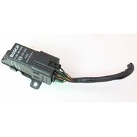Glow Plug Relay & Pigtail 02-05 VW Jetta Golf MK4 Beetle 1.9 TDI - 038 907 281 D