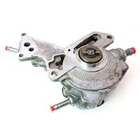 Vacuum Pump 04-05 VW Jetta Golf MK4 Beetle 1.9 TDI BEW - Genuine