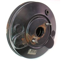 Brake Vacuum Booster ESP 02-05 VW Jetta GTI Mk4 03-09 Beetle ~ 1J1 614 105 T