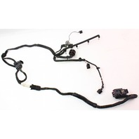 Engine Wiring Harness 2004 VW Jetta MK4 1.9 TDI BEW Diesel - Genuine