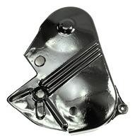 Metal Timing Belt Cover 1.6 Diesel - VW Rabbit Jetta Pickup MK1 - 068 109 121 C