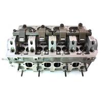Cylinder Head 04-05 VW Jetta Golf MK4 Beetle Diesel 1.9 TDI BEW ~ 038 103 373 AB